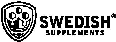 swedish supplements casein