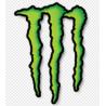 Monster papildai