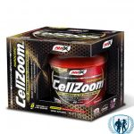Amix CellZoom Apolonas
