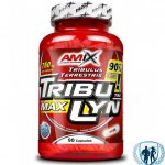 Amix Tribulyn Max 90%