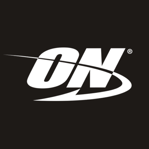 ON (Optimum Nutrition)