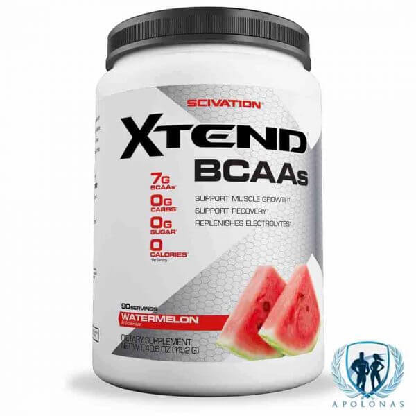 Scivation Xtend-min