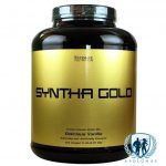 Ultimate Nutrition Syntha Gold