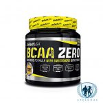 Biotech BCAA Flash Zero