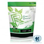 Raw Powders Phenibut