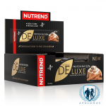 Nutrend Deluxe Protein Bar