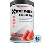 Scivation Xtend 30porc