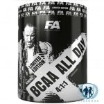 FA Xtreme BCAA All Day
